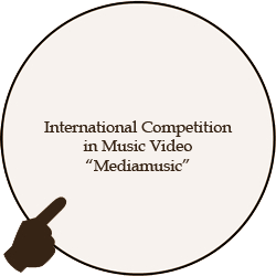 Mediamusic competition